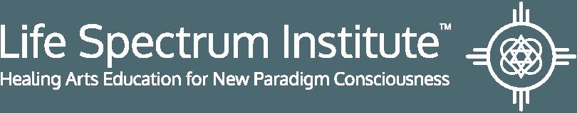 Life Spectrum Institute™
